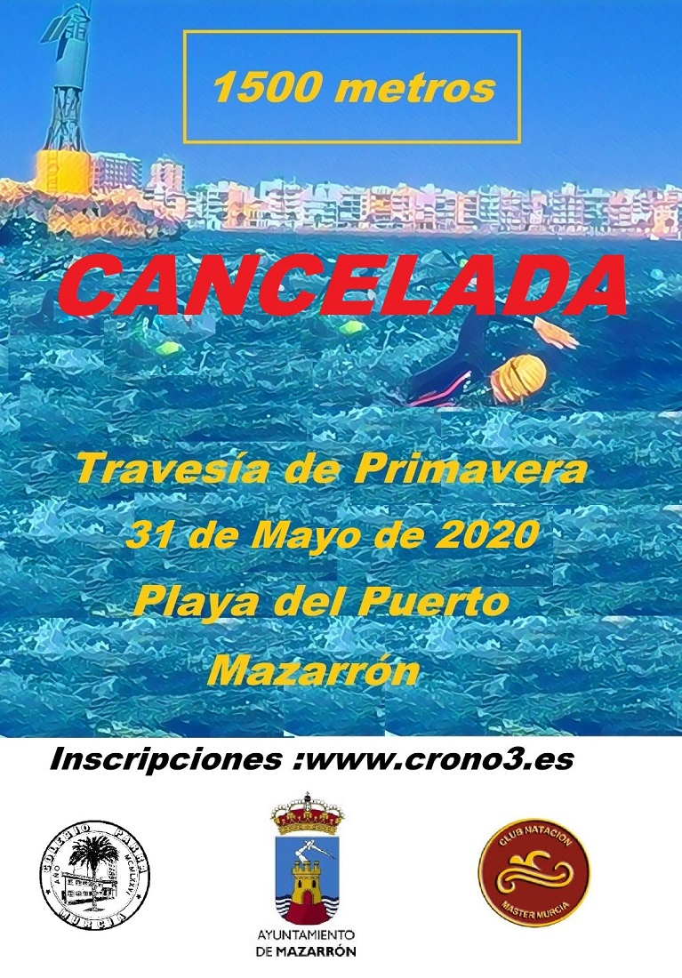 COM_ATHLETICS_CARRERA_CARTEL